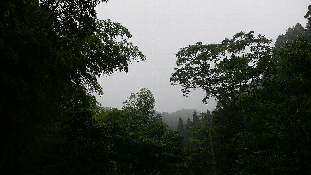 20080713_2